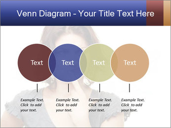 0000071493 PowerPoint Template - Slide 32