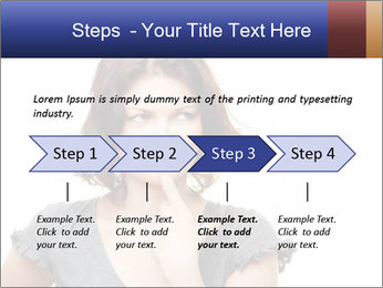 0000071493 PowerPoint Template - Slide 4