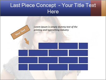 0000071493 PowerPoint Template - Slide 46