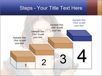 0000071493 PowerPoint Template - Slide 64