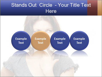 0000071493 PowerPoint Template - Slide 76