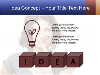 0000071493 PowerPoint Template - Slide 80