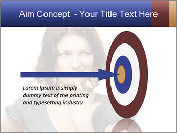 0000071493 PowerPoint Template - Slide 83