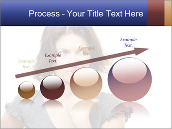 0000071493 PowerPoint Template - Slide 87