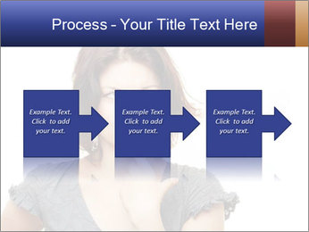 0000071493 PowerPoint Template - Slide 88