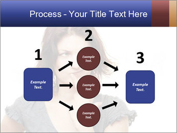 0000071493 PowerPoint Template - Slide 92