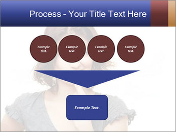0000071493 PowerPoint Template - Slide 93