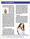 0000071493 Word Template - Page 3
