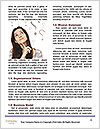 0000071493 Word Template - Page 4