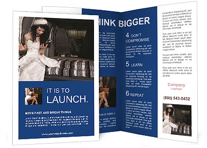 0000071494 Brochure Template