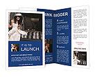 0000071494 Brochure Templates