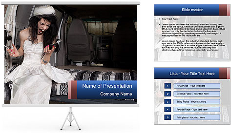 0000071494 PowerPoint Template