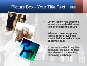 0000071494 PowerPoint Templates - Slide 17