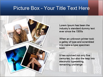 0000071494 PowerPoint Templates - Slide 23