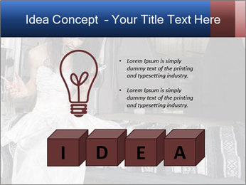 0000071494 PowerPoint Templates - Slide 80
