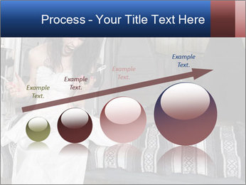 0000071494 PowerPoint Templates - Slide 87