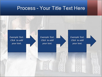 0000071494 PowerPoint Templates - Slide 88