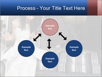 0000071494 PowerPoint Templates - Slide 91