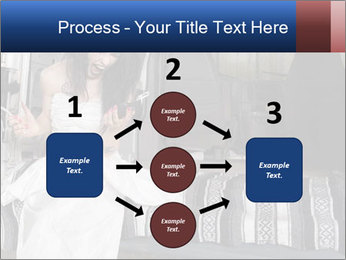 0000071494 PowerPoint Templates - Slide 92