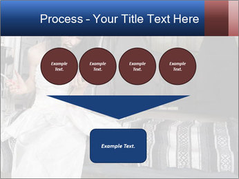 0000071494 PowerPoint Templates - Slide 93