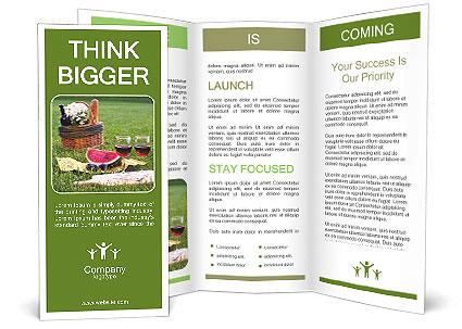 0000071495 Brochure Templates