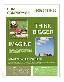 0000071495 Flyer Templates