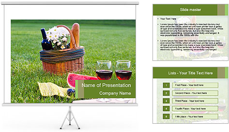 0000071495 PowerPoint Template