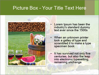 0000071495 PowerPoint Templates - Slide 13