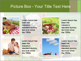 0000071495 PowerPoint Templates - Slide 14