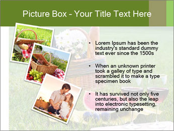 0000071495 PowerPoint Templates - Slide 17