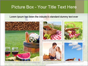 0000071495 PowerPoint Templates - Slide 19