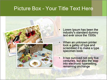 0000071495 PowerPoint Templates - Slide 20