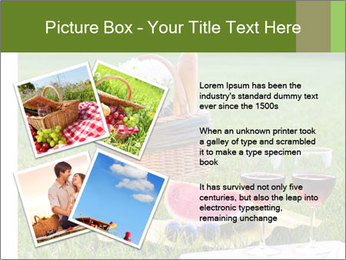 0000071495 PowerPoint Templates - Slide 23