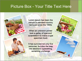 0000071495 PowerPoint Templates - Slide 24