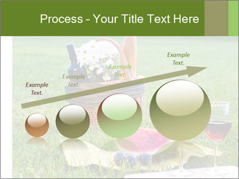 0000071495 PowerPoint Templates - Slide 87