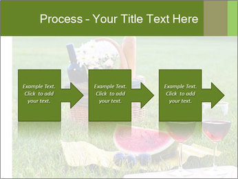 0000071495 PowerPoint Templates - Slide 88
