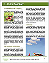 0000071495 Word Template - Page 3