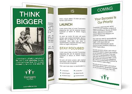 0000071496 Brochure Template