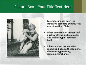 0000071496 PowerPoint Template - Slide 13
