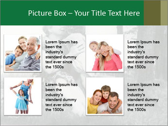 0000071496 PowerPoint Template - Slide 14