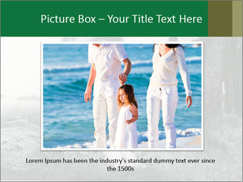 0000071496 PowerPoint Template - Slide 16