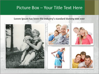 0000071496 PowerPoint Template - Slide 19