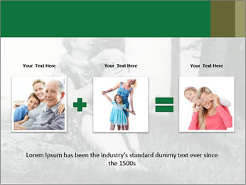 0000071496 PowerPoint Template - Slide 22
