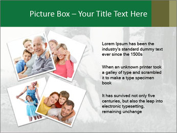 0000071496 PowerPoint Template - Slide 23