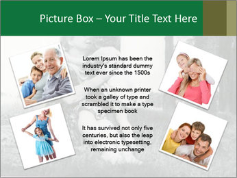 0000071496 PowerPoint Template - Slide 24