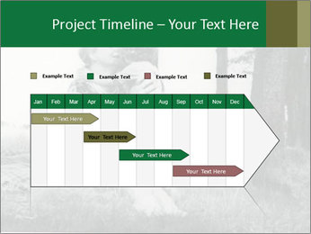 0000071496 PowerPoint Template - Slide 25