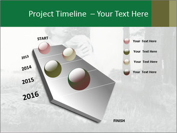 0000071496 PowerPoint Template - Slide 26