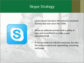 0000071496 PowerPoint Template - Slide 8