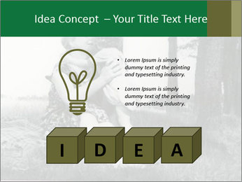 0000071496 PowerPoint Template - Slide 80