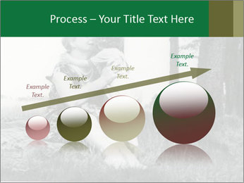 0000071496 PowerPoint Template - Slide 87